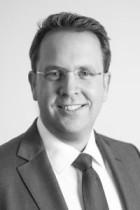 Nico Garlipp Fachanwalt für Familienrecht