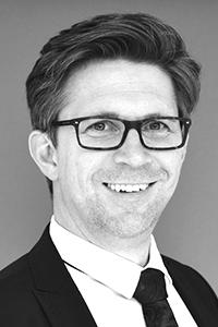 Fachanwalt für Arbeitsrecht Steinbacher in München