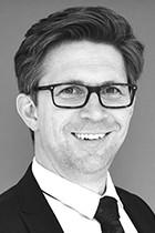 Rechtsanwalt Steinbacher Fachanwalt für Arbeitsrecht München