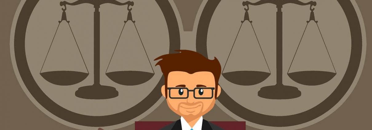 Mindestlohn – arbeitsvertragliche Ausschlussfrist