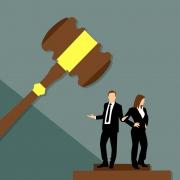 Gesetzlicher Urlaubsanspruch – unbezahlter Sonderurlaub