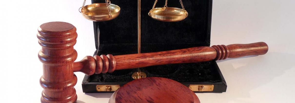 Urteile-Abreitsgericht-Info