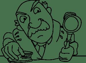 Aufhebungsvertrag – Begünstigung eines Betriebsratsmitglieds