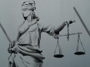 urteil-arbeitsrecht-abrbeitsgericht