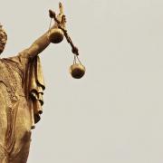 Massenentlassung – Kündigung sofort nach Eingang der Massenentlassungsanzeige zulässig