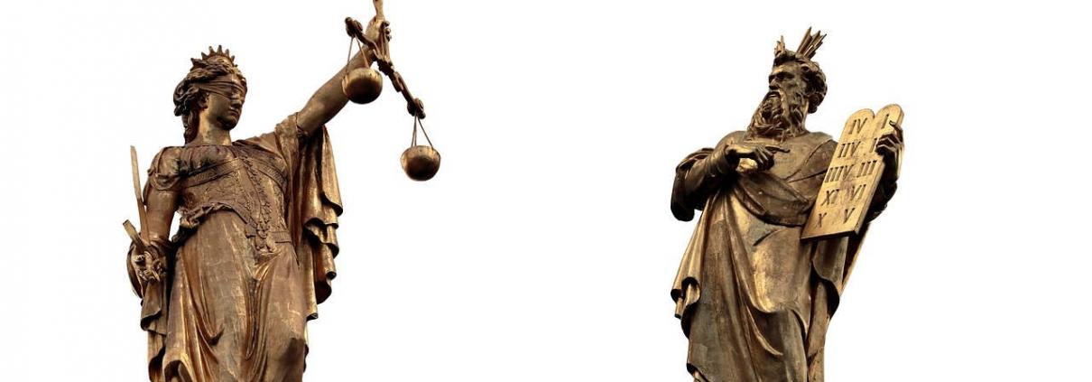 Insolvenzrechtlicher Rang eines Abfindungsanspruchs nach §§ 9, 10 KSchG